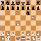Trompowsky Tactics