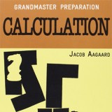 Image of Grandmaster Preparation:  Calculation