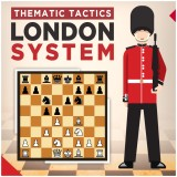 Image of Thematic Tactics: The London System