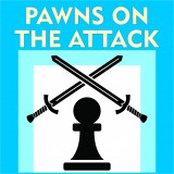 Pawns on the Attack