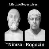 Image of Lifetime Repertoires: Nimzo-Ragozin