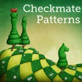 Checkmate Patterns