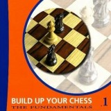 The Fundamentals: Build Up Your Chess 1