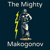 The Mighty Makogonov vs. The King's Indian Defense