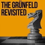 The Grunfeld Revisited