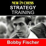 Image of Strategy Training: Bobby Fischer