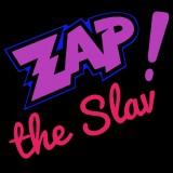 Zap! Tactics in the Slav