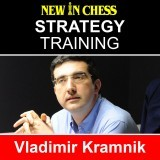 Strategy Training: Vladimir Kramnik