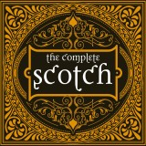 The Complete Scotch