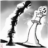 Mastering Pawn Endgames: Volume 2