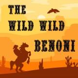 The Wild Wild Benoni