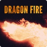 Image of Dragon Fire: Tactics for Black in the Sicilian Dragon