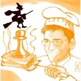 French Toast: How Harikrishna fries 1... e6