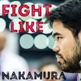 Fight like Nakamura: Play 1. b3!