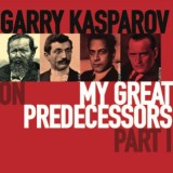 My Great Predecessors: Part 1