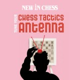 Image of Tune Your Chess Tactics Antenna