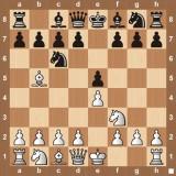 Ruy Lopez- Tournament Edition