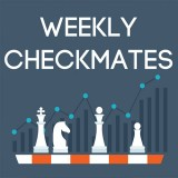 Weekly Checkmates
