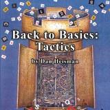 Image of Back to Basics: Tactics
