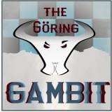 The Göring Gambit