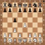Black vs. Anti-Sicilians- Tournament Edition