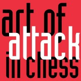 The Art of Attack in Chess