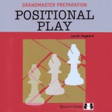Image of Grandmaster Preparation: Positional Play