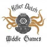 Killer Dutch Middlegames