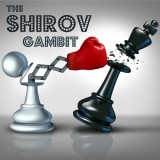 The Shirov Gambit: Break Down the Philidor Defense