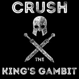 Crush the King's Gambit!