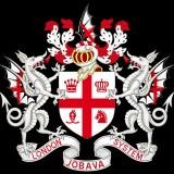 Basic Overview: Jobava London System