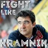 Fight Like Kramnik: Play 1. Nf3! - The Réti