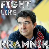 Fight Like Kramnik: Play 1. Nf3! - The Réti