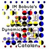 IM Bobula's Dynamic Catalan