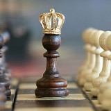 The Systematic King's Gambit