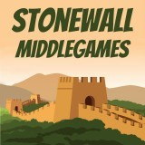 Stonewall Middlegames
