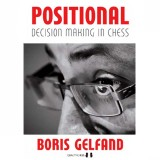 Image of Positional Decision Making in Chess