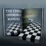 The Chess Openings Manual