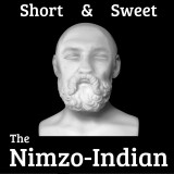 Image of Short & Sweet: The Nimzo-Indian