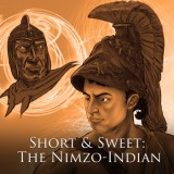 Image of Short & Sweet: The Nimzo-Indian