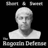 Image of Short & Sweet: The Ragozin