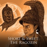 Short & Sweet: The Ragozin