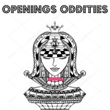 Openings Oddities