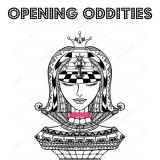 Openings Oddities
