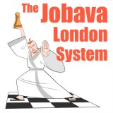 Image of The Jobava London System