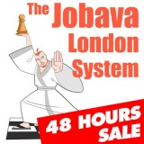 The Jobava London System
