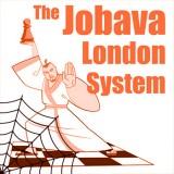 The Jobava London System