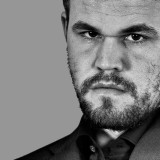Fight Like Magnus: The Sicilian