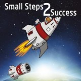 Image of Small Steps 2 Success