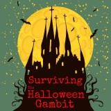 Surviving the Halloween Gambit